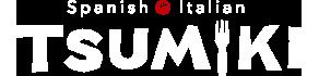 TSUMIKI [足利 つみき]